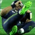 36 Super Bowl XLIX