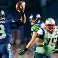 41 Super Bowl XLIX