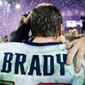 46 Super Bowl XLIX