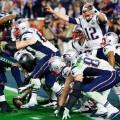 48 Super Bowl XLIX
