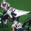 RESTRICTED 38 Super Bowl XLIX