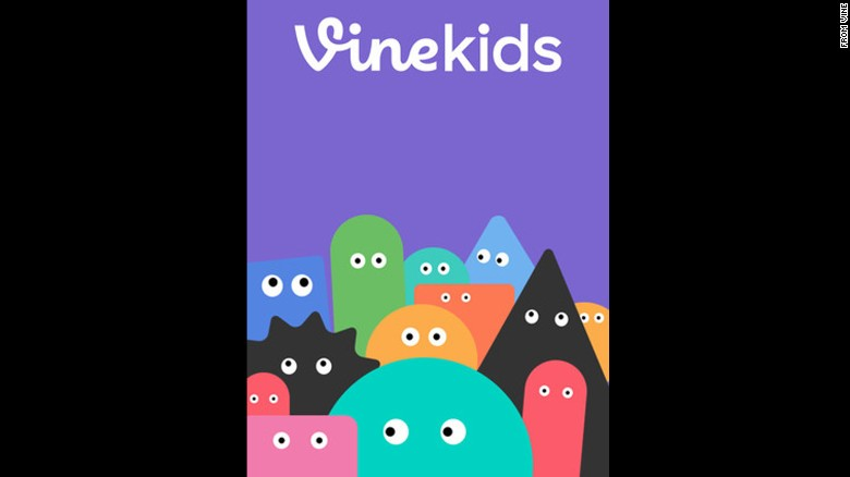 Kids using apps like Ask.fm, Kik to cyberbully - CNN.com