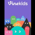 01 Vine Kids 0202