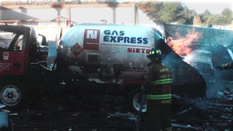 pkg flores mexico hospital blast_00002128