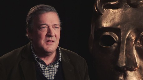 wrn viewer questions stephen fry intv_00020224.jpg