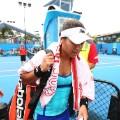 haether watson tennis 3