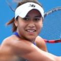 heather watson tennis 4