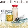playdate1 vaccinations