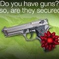 playdate2 guns