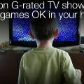 playdate5 tv video