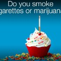 playdate6 smoking