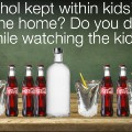 playdate8 alcohol policy