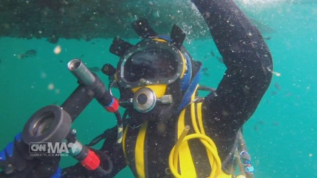spc marketplace africa underwater engineering_00002726
