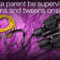 playdate7 parents correct image