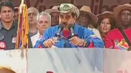 cnnee venezuela osmary hernandez  _00002708