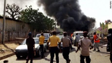 lok magnay nigeria violence _00001512