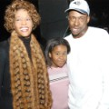 06 Bobbi Kristina RESTRICTED