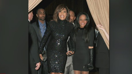 nr.brooke.bobbi.kristina.fights.for.life_00005408.jpg