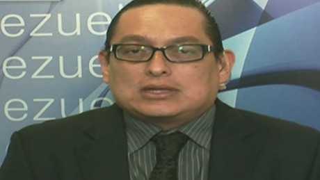 cnnee conclusiones venezuela weapons_00071720