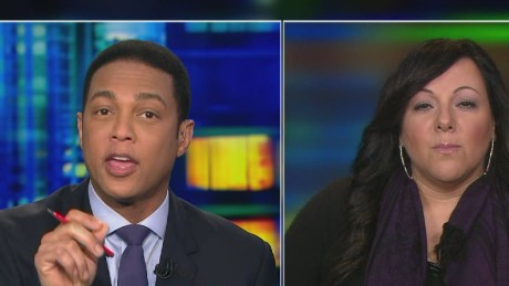 cnn tonight denise white _00011622.jpg