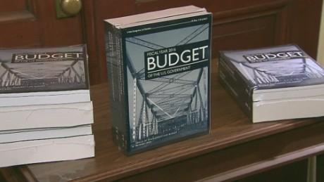 cnnee molinares us budget 2016_00003821