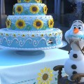 01_frozenfever