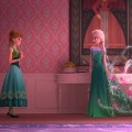 04_frozenfever