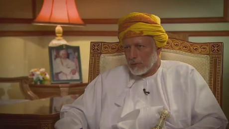 exp ctw oman foreign minister talks iran_00010114