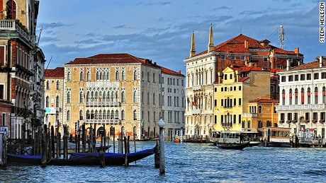 venice chat sites The best gay bars & dance clubs, gay-rated hotels, gay saunas, cruise clubs and more in italy.