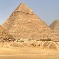 unesco pyramids2