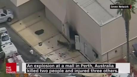 orig-australia-mall-perth-explosion-cm_00001412