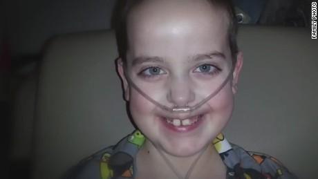 pkg child receives heart transplant_00012420