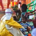 ebola outbreak preparedness