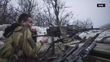orig-cnn-ukraine-conflict-war-npw-cm_00013405.jpg