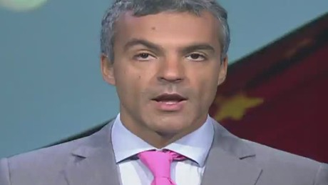 cnnee dinero diego laje report on china_00021915