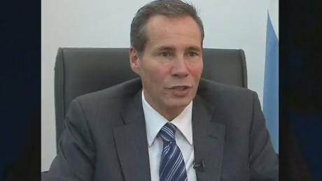ac dnt griffin argentine prosecutor mystery death_00000808