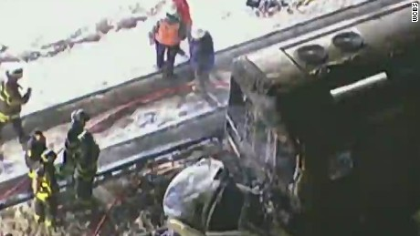 lklv casarez ny train crash update_00002011.jpg