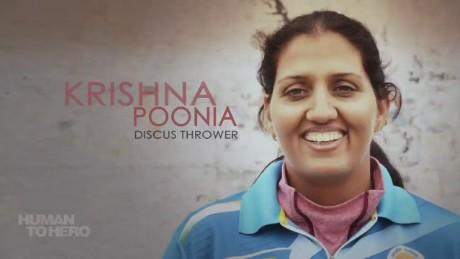 spc human to hero krishna poonia_00001725.jpg