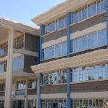 Nairobi Intelligence Chandaria Business Innovation and Incubation Centre Kenyatta University