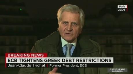 qmb trichet ecb lending_00035421