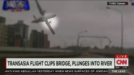 lead soucie on transasia crash 2-4 _00004911.jpg