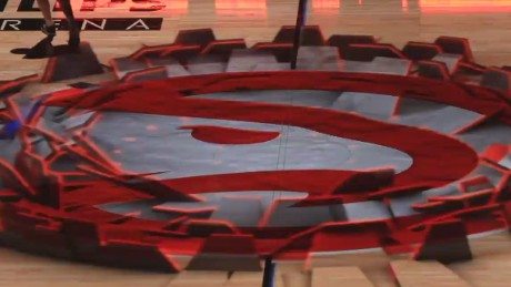 3d projection system nba atlanta hawks orig mg_00012324