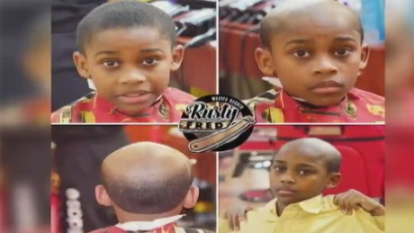 pkg wsb benjamin button haircut_00005110