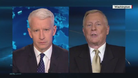 ac anderson cooper interview with dan burton_00033008