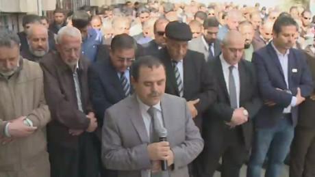 pkg karadsheh jordan show of unity_00013220
