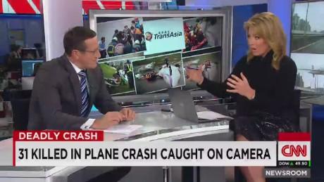 NR Brooke Baldwin TransAsia Airways plane crash_00000628