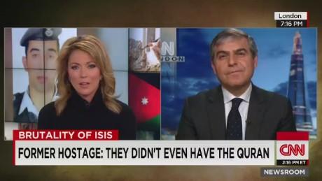NR Brooke Baldwin Former ISIS hostage_00003112