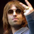 Liam Gallagher file