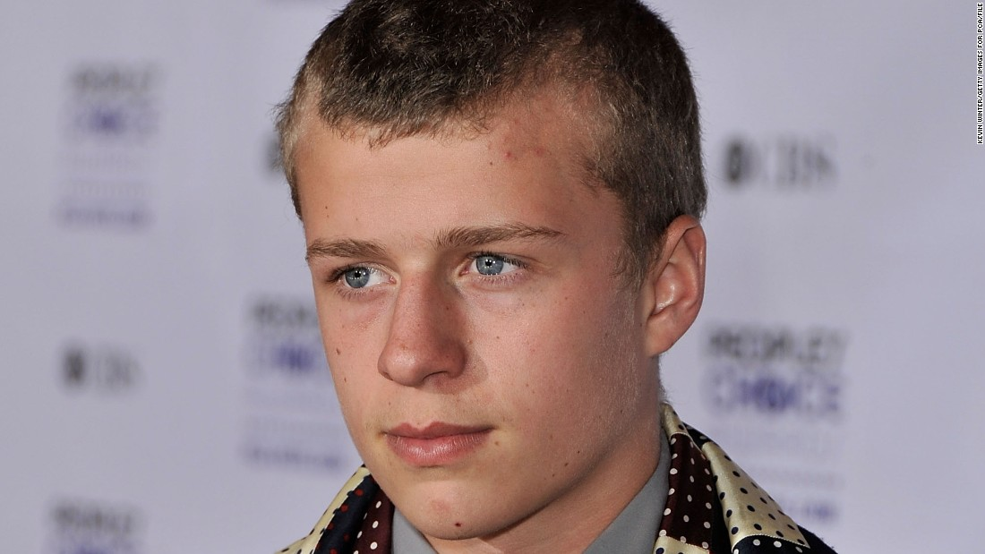"<a href=""http://www.cnn.com/2015/02/04/entertainment/conrad-hilton-assaulting-intimidating-flight-attendants-charge/index.html"" target=""_blank"">Conrad Hilton</a>, younger brother of Paris Hilton (seen here in 2009), allegedly threatened and intimidated flight attendants on a British Airways flight, using profanity, smoking in the bathroom and calling passengers ""peasants."""