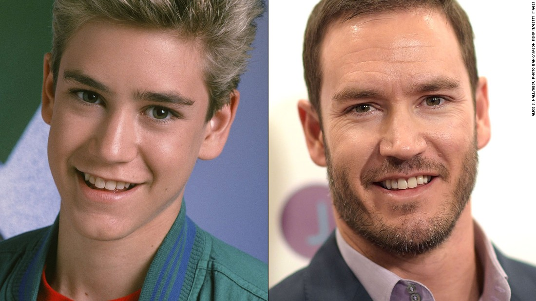 """After reprising his role as Zack Morris on """"Saved by the Bell: The College Years"""" and """"Wedding in Las Vegas,"""" Mark-Paul Gosselaar appeared in """"NYPD Blue"""" and """"Raising the Bar."""" In 2009, he appeared on """"Late Night with Jimmy Fallon"""" as Zack. He has starred on """"Franklin & Bash"""" and appeared in the series """"Don't Trust the B**** in Apartment 23."""""""
